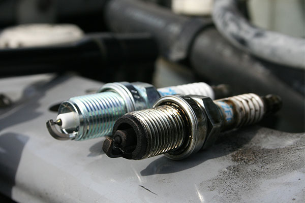 When Do You Need to Change Your Spark Plug