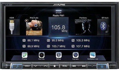 10 Best Android Auto Head Units – Reviews & Buying Guide