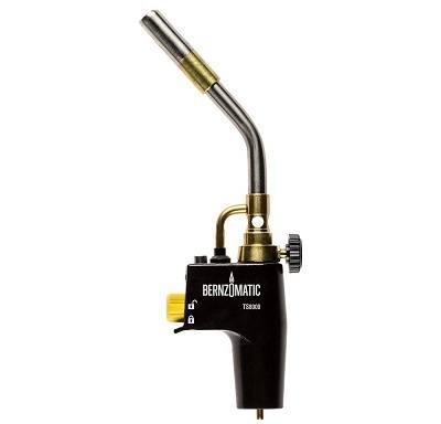 Bernzomatic TS8000 Propane Torch