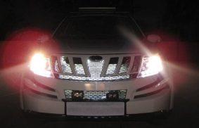 Best LED Pod