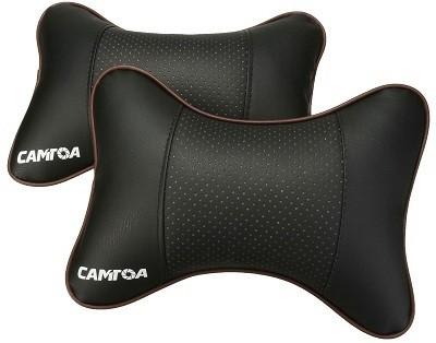 Camtoa Car Neck Pillow