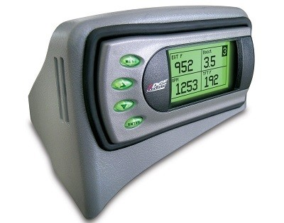 Edge Products 15003 Evolution Tuner for Ford 6.0 Powerstroke