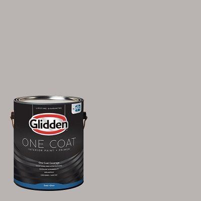 Gidden One Coat Interior Paint
