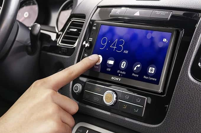 How to Buy the Best Android Auto Head Unit