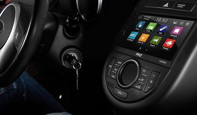 How To Buy The Best Apple Carplay Stereo