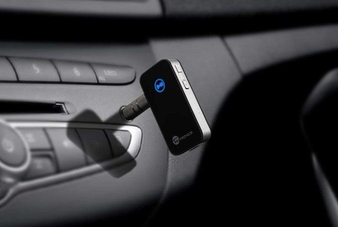 How to Buy the Best Bluetooth Car Kit