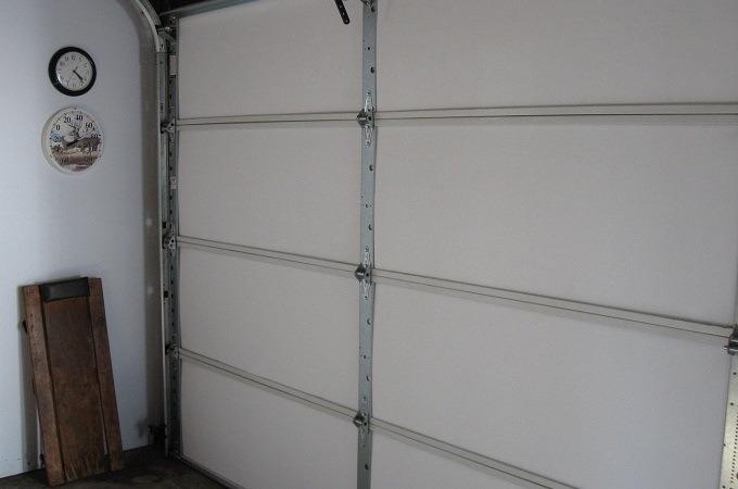 How to Buy the Best Garage Door Insulation Kit