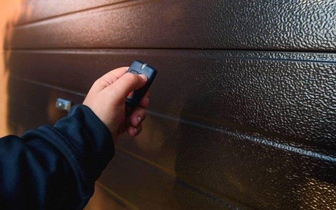 How to Buy the Best Garage Door Opener