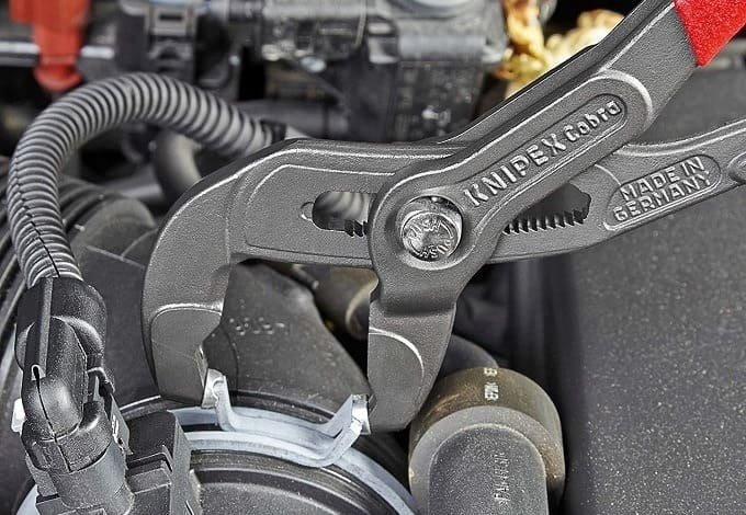 How to Buy the Best Hose Clamp Plier