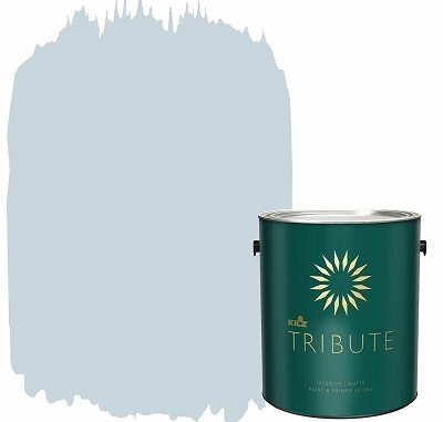 5 Best Paints for Garage Walls in 2019 – Good and Inexpensive