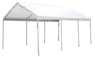 King Canopy HC1020PC Canopy