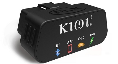 12 Best OBD2 Bluetooth Adapters for 2019 – Review and