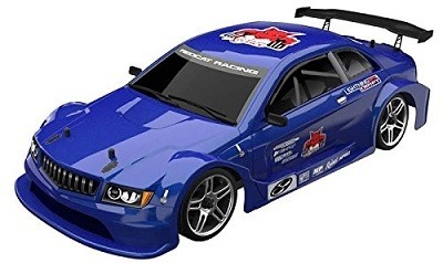 Redcat Racing EPX Drift Car