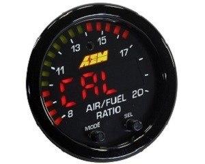 AEM 30-0300 X-Series