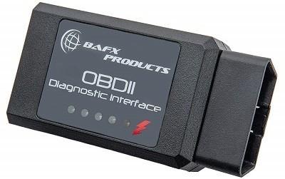 BAFX Products BAFX3127