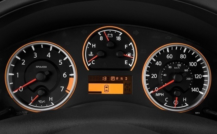 5 Best Wideband Gauges – Reviews and Buyer's Guide