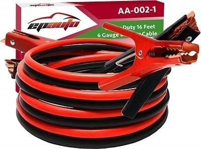 EPAuto AA-002-1