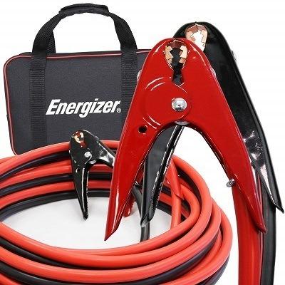 Energizer ENB-220