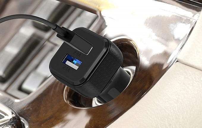How to Buy the Best USB Car Charger