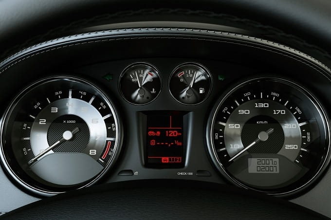 How to Buy the Best Wideband Gauge