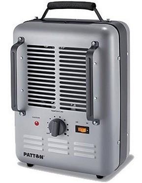 Patton PUH680-N-U
