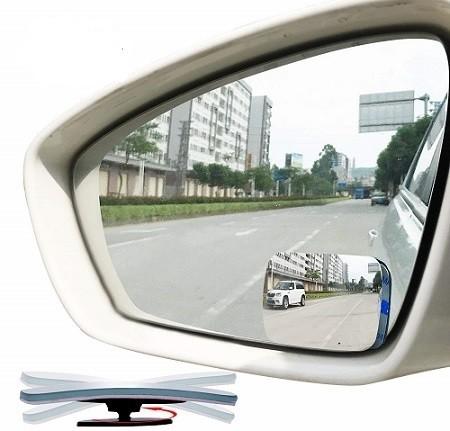Ampper-Slim-Square-Adjustable-Blind-Spot-Mirror