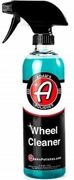 Adam's Polishes DWC-16