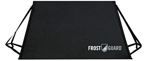 FrostGuard 800669524950