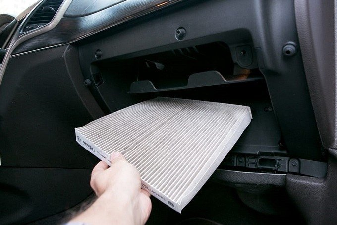 How To Buy The Best Cabin Air Filter