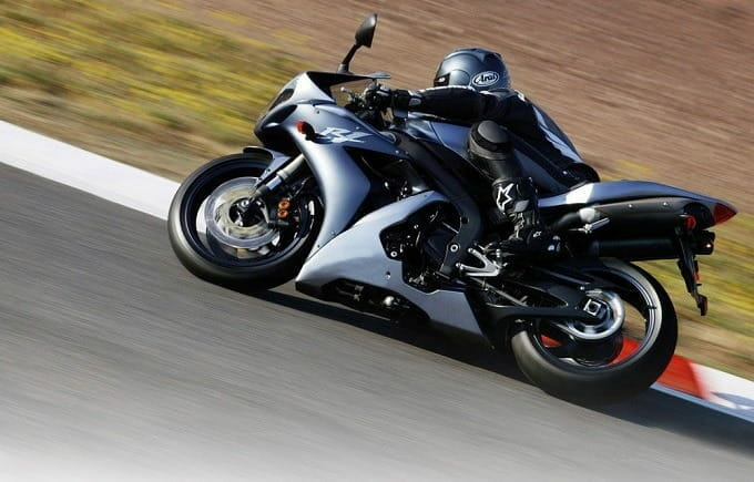 How to Buy the Best Motorcycle Alarm