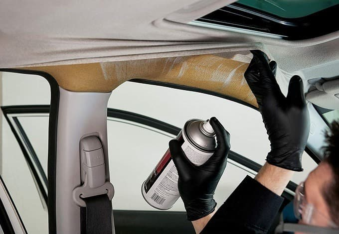 How to Buy the Best Plastic Glue for Car