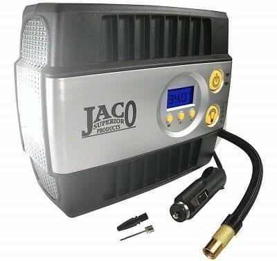 JACO Superior Products JSP-008