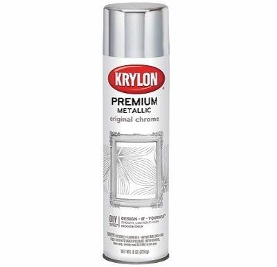 Krylon K01010A07