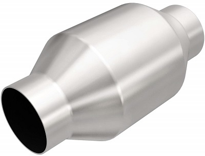 MagnaFlow Exhaust Products 59959