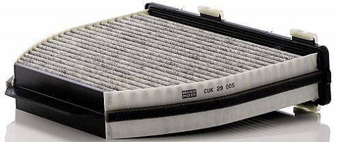 Mann Filter CUK 29 005