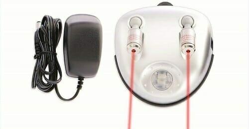 Maxsa Innovations 37312