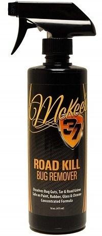 McKee's 37 MK37-100