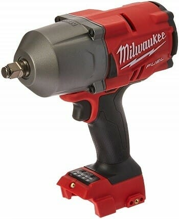 Milwaukee 2767-20