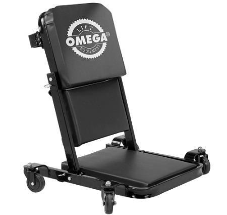 Omega 91452