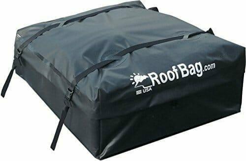 RoofBag EX15BK