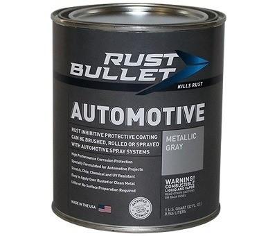 Rust Bullet 8.56084E+11