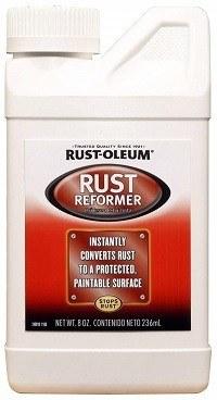 Rust-Oleum 248659