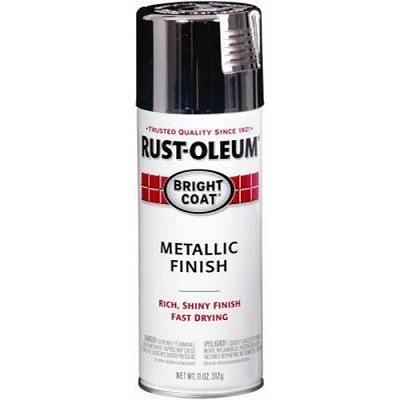 Rust-Oleum 7718830