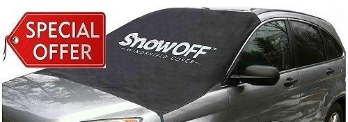 SnowOFF-CAR-BLACK