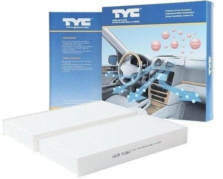 TYC 800001P2