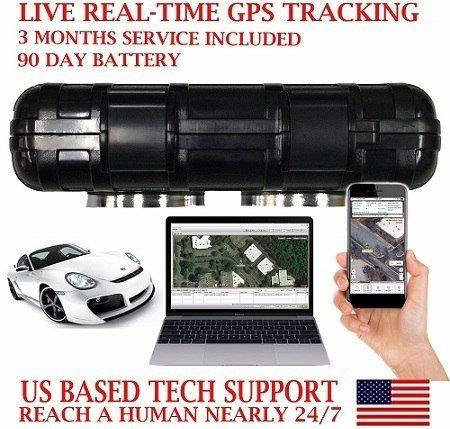 AES Spy Cameras RGT90A