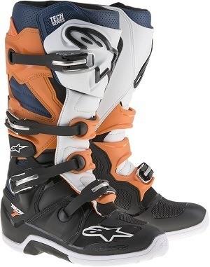 Alpinestars Tech 7 Enduro Boots