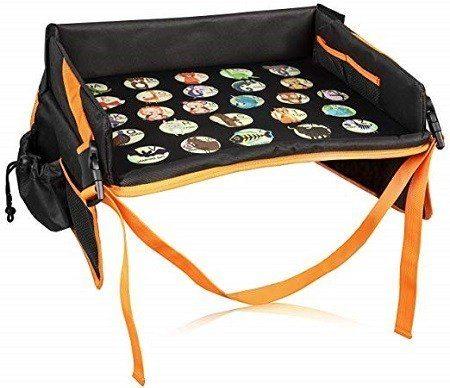 Beloved Belongings Seat Tray