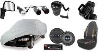 Best-Car-Accessories