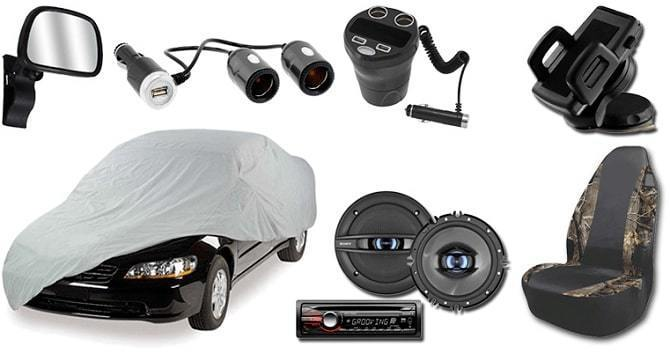 Best-Car-Accessories